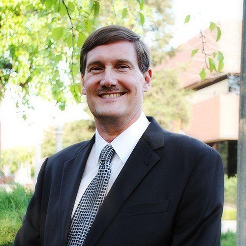 Steven R Hrdlicka