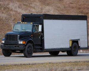 metro-networks-document-imaging-truck-beverage-distributors