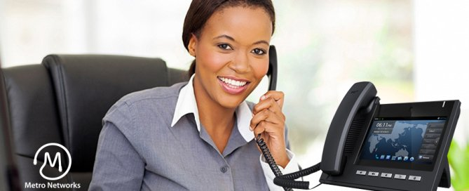 The-Advantages-Of-VoIP