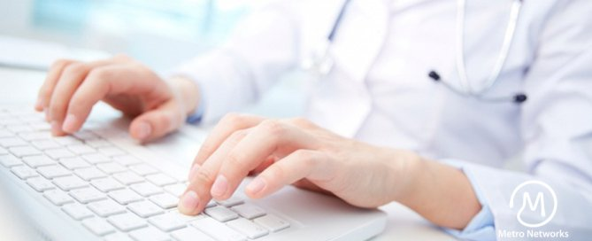 Why-medical-offices-need-document-imaging