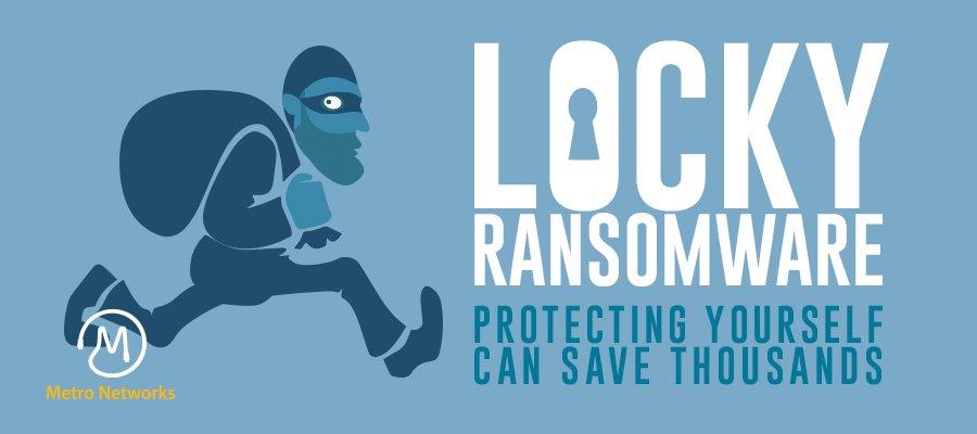 locky-ransomeware