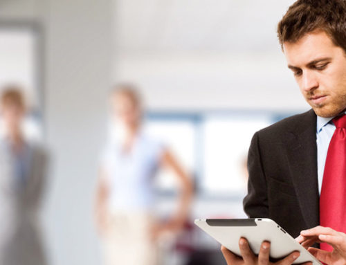 The Best Apps For Small Business