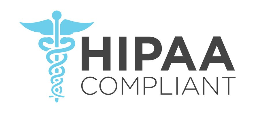 HIPPA Compliant 2018